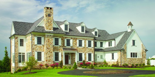 Additional Custom Residences 7